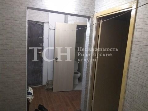 4-комн. квартира, Мытищи, ул Летная, 36к3 - Фото 2
