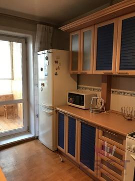 Квартира, ул. Вилонова, д.16 - Фото 1