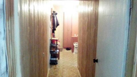 2к квартира с раздельными комнатами - Фото 2