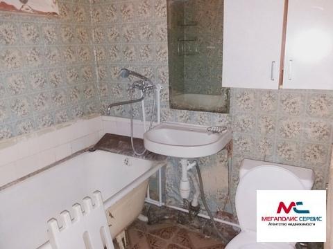 Сдам 2-х комнатную квартиру в г.Электрогорск, пер.Комсомольский - Фото 5