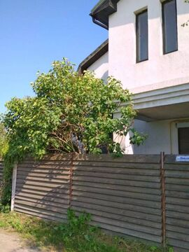 Купить дом в СНТ в Гурьевске - Фото 5