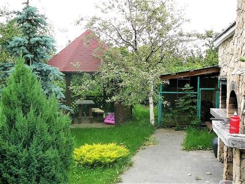 Роскошный коттедж нв 2 Дачной, ул.Офицерская - Фото 4
