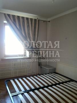 Продается 3 - комнатная квартира. Старый Оскол, Ольминского м-н - Фото 3