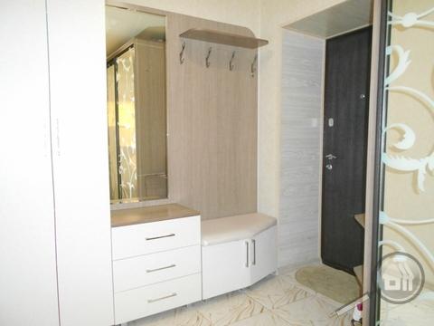 Продается 1-комнатная квартира, ул. Терешковой - Фото 3
