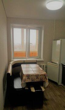 Сдается в аренду квартира г Тула, ул Металлургов, д 71а - Фото 4