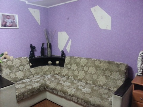 Продаются 2 комнаты в г.Кимры по ул.Дзержинского 24 - Фото 3