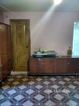 Аренда дома, Саратов, Проезд 1-й Савельевский - Фото 1