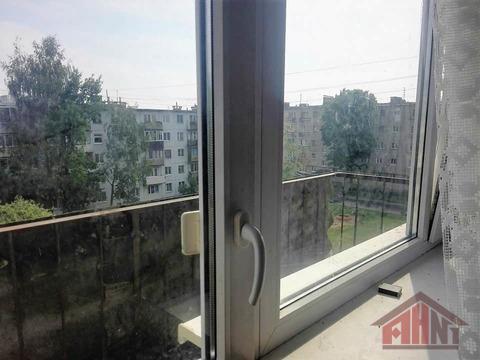 Продажа квартиры, Псков, Ул. Чехова - Фото 1