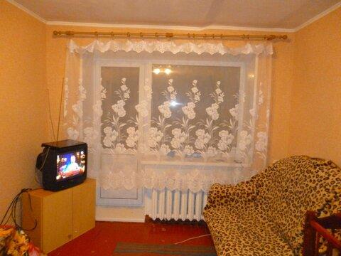 Покупателю до 2017г хорошая уступка., Купить комнату в квартире Нижнего Новгорода недорого, ID объекта - 700694056 - Фото 1