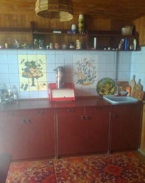 Продается дача, Боркин - Фото 4
