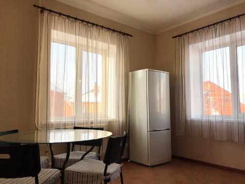 Сдается трех комнатная квартира - Фото 3