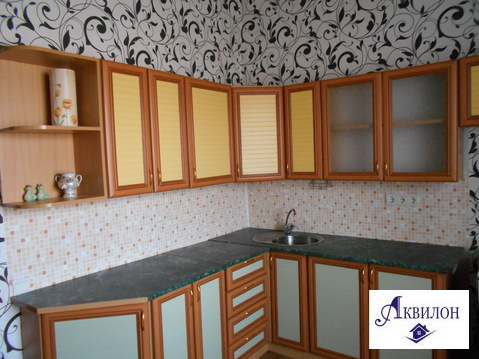Продаю 2-комнатную квартиру на земле в Калачинске - Фото 2