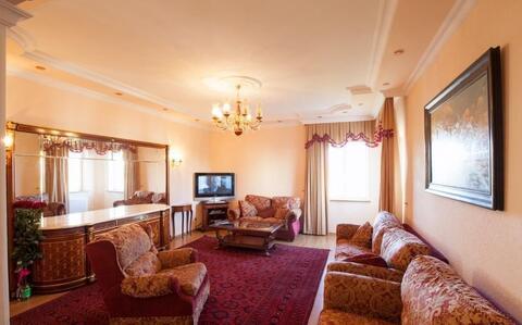 27 000 000 Руб., Продам квартиру, Купить квартиру в Сочи по недорогой цене, ID объекта - 330428545 - Фото 1