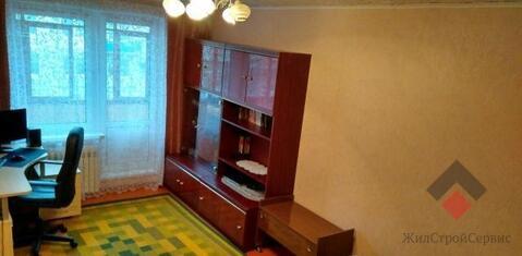 Продам 2-к квартиру, Новый Городок, 29 - Фото 3
