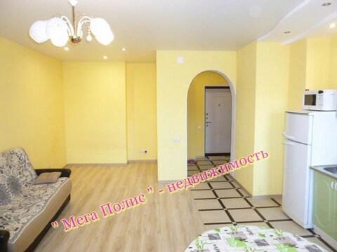 Сдается 2-х комнатная квартира 55 кв.м. в новом доме ул. Гагарина 65 - Фото 5