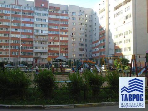 Сдам 2-комнатную квартиру на Московском, ул.Костычева - Фото 1