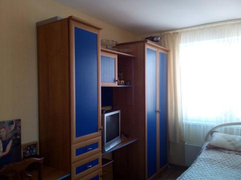 Продажа квартиры, Нижний Новгород, Академика Сахарова ул. - Фото 5