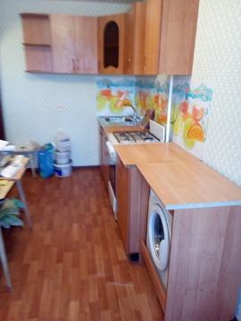 Сдаю 1 ком квартиру на Благодарова - Фото 5