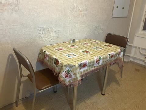 Аренда 1 комнатной квартиры м.Преображенская площадь (1-я Гражданская . - Фото 3