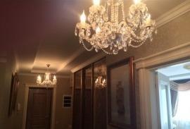 Продается 4-комнатная квартира по ул.Театральная площадь - Фото 5