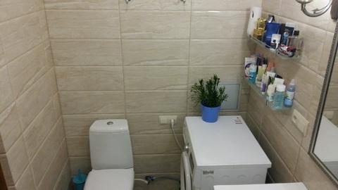 Продам квартиру в новом доме с агв - Фото 4