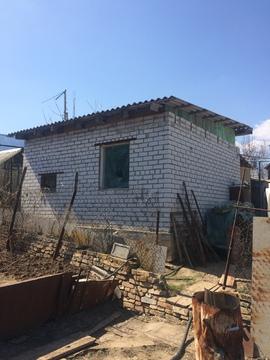 Продам дом в красноармейском 63 школа - Фото 2