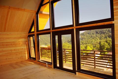 Продается дом, г. Сочи, Батайская - Фото 3