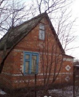 Продается 1-этажная дача, 1300 км - Фото 4