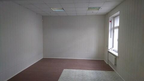 Помещение для магазина, салона, офиса продаж - Фото 2