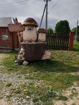 Продажа участка, Нара, Жуковский район - Фото 1