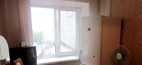 Продам двухкомнатную квартиру, Энгельса, 3к1 - Фото 2