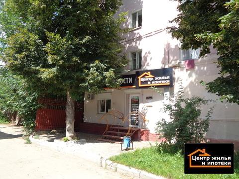 Коммерческая недвижимость, ул. Октябрьская, д.37 - Фото 1