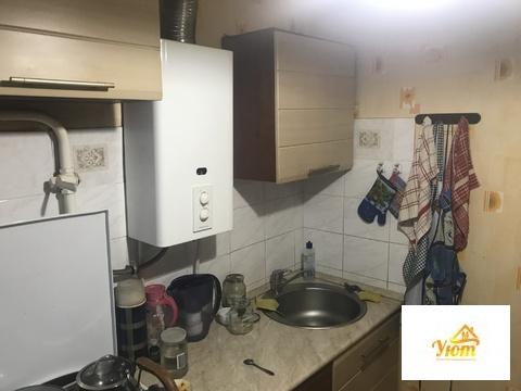 Продается 2комн. квартира п.Малаховка, ул. 2-й проезд Ломоносова, д.7 - Фото 5