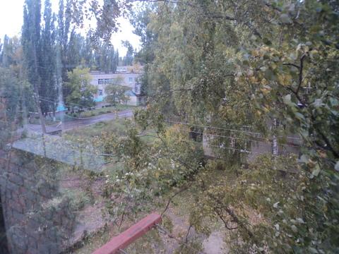 1 ком.квартира по ул.Коммунаров д.103 - Фото 4