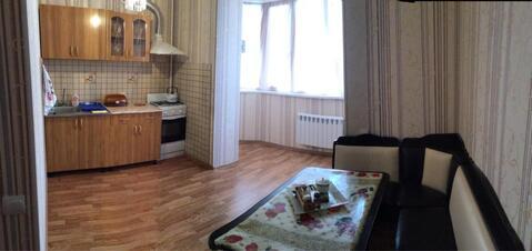 Квартира посуточно по ул.Нежнова - Фото 4