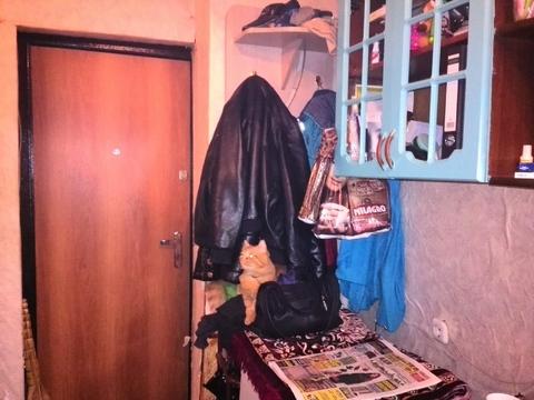 Продается комната в общежитии секционного типа по адресу ул. Гагарина - Фото 5