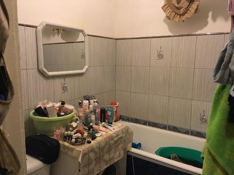 Сдается 2 квартира Баранова, 40 - Фото 5