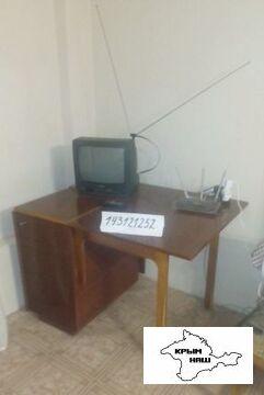 Сдается в аренду квартира г.Севастополь, ул. Победы - Фото 3