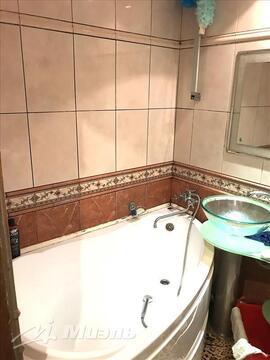Продажа квартиры, Реутов, Ул. Победы - Фото 2