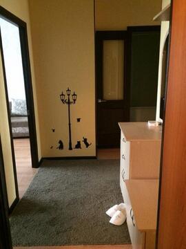 Квартиры посуточно - Фото 5