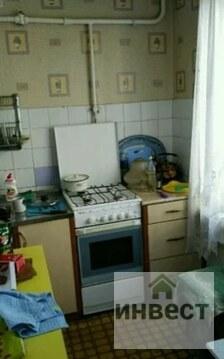 Продается 2х-комнатная квартира, Одинцовский р-н, Кубинка-10 д. 3, - Фото 1