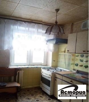 2 комнатная квартира Пахринский пр-д 8 - Фото 5