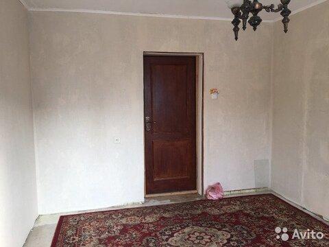 Комната 16 м в 1-к, 2/5 эт. - Фото 2