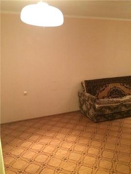 1-комнатная квартира по ул. Магистральная 34/1 - Фото 5