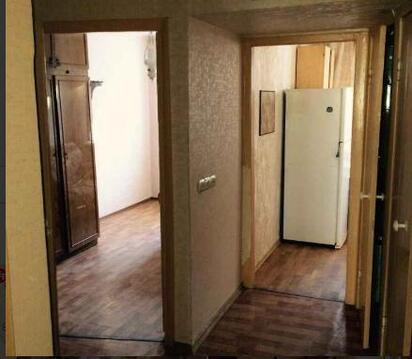 Продажа квартиры, Волгоград, 7-й Гвардейской ул - Фото 4