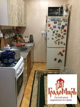 Продается квартира, Калязин г, 45м2 - Фото 4