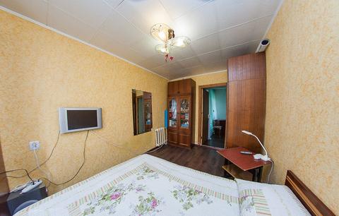 Владимир, Батурина ул, д.37а, комната на продажу - Фото 5