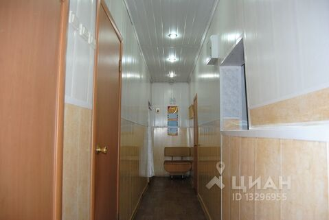 Продажа готового бизнеса, Киров - Фото 2