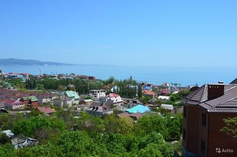 Продажа Земельных участков близи у моря п. Мысхако - Фото 2