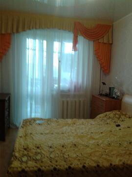 3-комнатная квартира на ул. 40 лет Победы - Фото 5